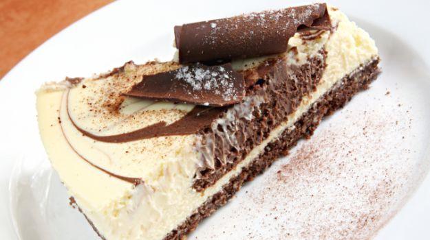 oreo-cheesecake.jpg