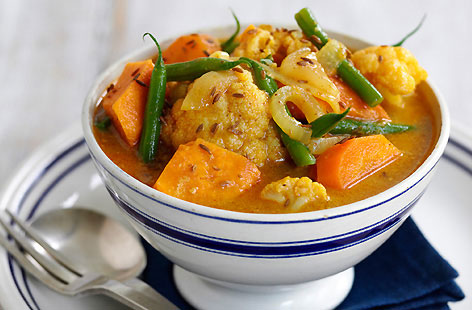 vegetable-and-coconut-curry-hero-e37d8833-1433-4de6-a356-1c82dc019a95-0-472x310.jpg