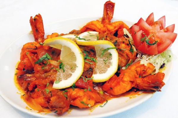 tandoori-king-prawn.jpg